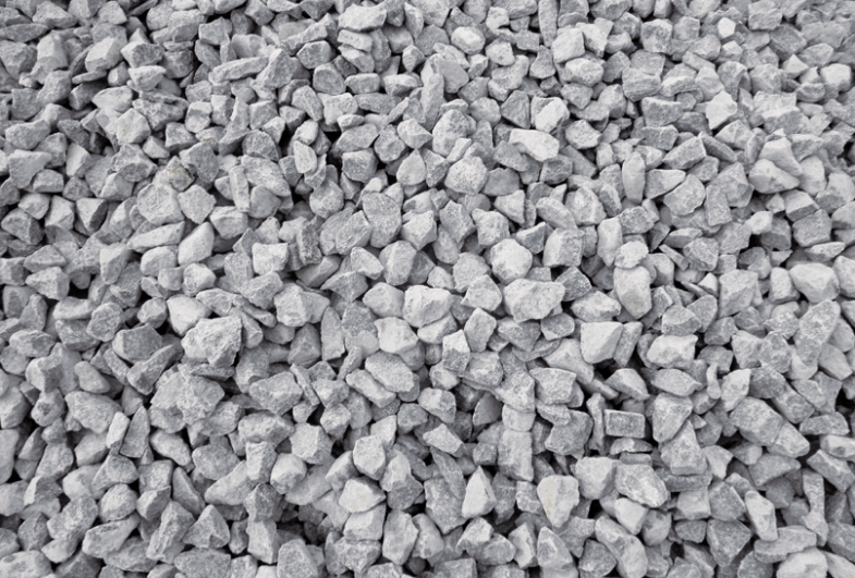 Kết quả hình ảnh cho đá xây dựng 1x2